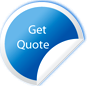 Get Quote Third Millennia Health Insurance