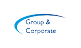 Group Corporate